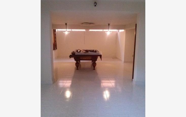 Foto de casa en venta en  1, club campestre, quer?taro, quer?taro, 1492919 No. 08