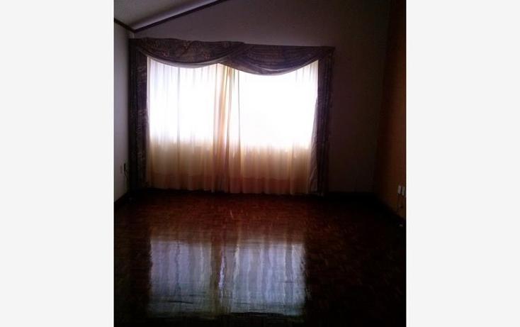 Foto de casa en venta en  1, club campestre, quer?taro, quer?taro, 1492919 No. 09
