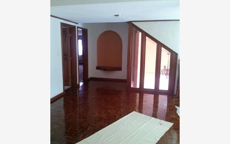Foto de casa en venta en  1, club campestre, quer?taro, quer?taro, 1492919 No. 12