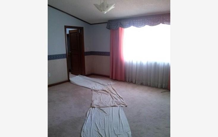 Foto de casa en venta en  1, club campestre, quer?taro, quer?taro, 1492919 No. 13