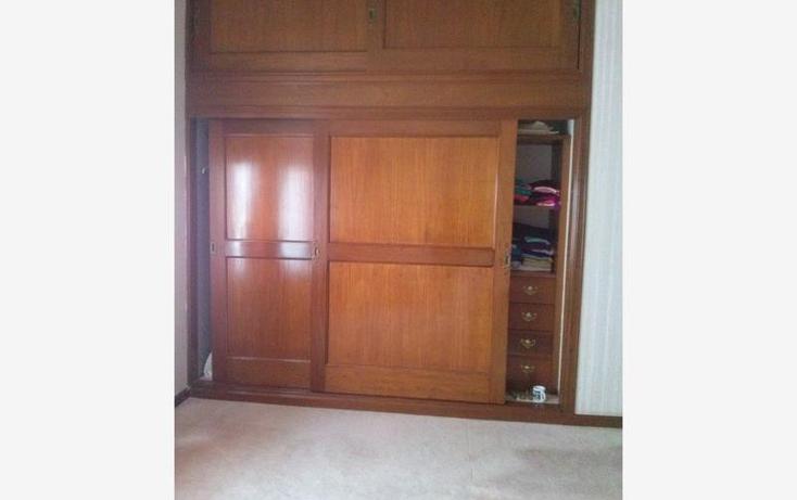 Foto de casa en venta en  1, club campestre, quer?taro, quer?taro, 1492919 No. 14