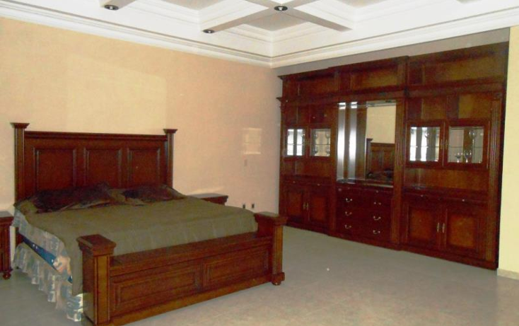 Foto de casa en venta en  1, club campestre, quer?taro, quer?taro, 1745723 No. 12