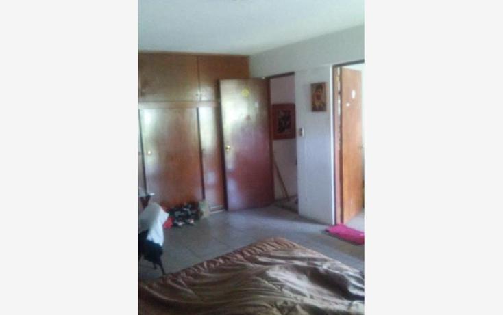 Foto de casa en venta en  1, club de golf, cuernavaca, morelos, 1476747 No. 03