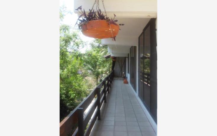 Foto de casa en venta en  1, club de golf, cuernavaca, morelos, 1476747 No. 07