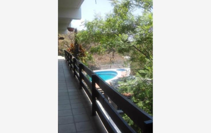 Foto de casa en venta en  1, club de golf, cuernavaca, morelos, 1476747 No. 08