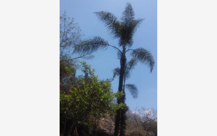 Foto de casa en venta en  1, club de golf, cuernavaca, morelos, 1476747 No. 09