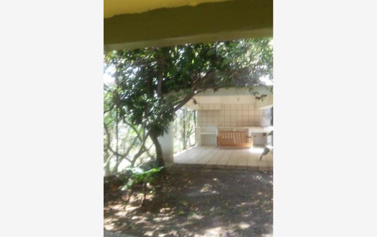 Foto de casa en venta en  1, club de golf, cuernavaca, morelos, 1476747 No. 12