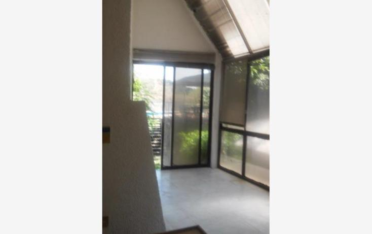 Foto de casa en venta en  1, club de golf, cuernavaca, morelos, 1476747 No. 13