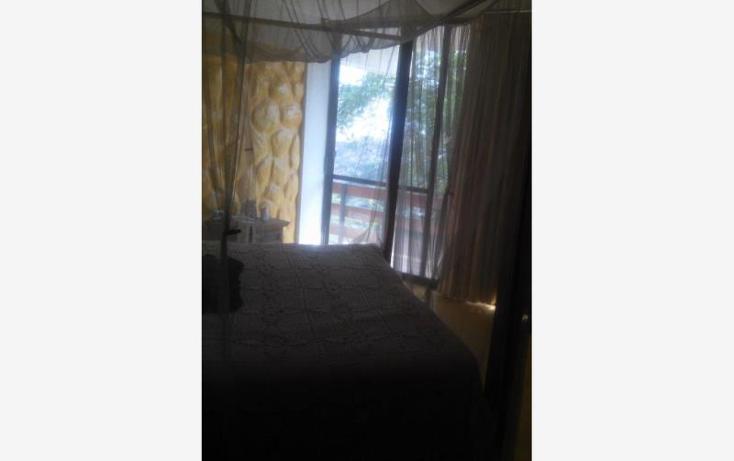 Foto de casa en venta en  1, club de golf, cuernavaca, morelos, 1476747 No. 14