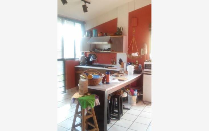 Foto de casa en venta en  1, club de golf, cuernavaca, morelos, 1476747 No. 18