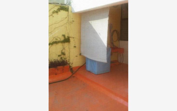 Foto de casa en venta en  1, club de golf, cuernavaca, morelos, 1476747 No. 19