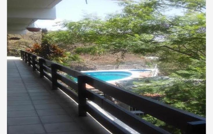 Foto de casa en venta en  1, club de golf, cuernavaca, morelos, 1476747 No. 20