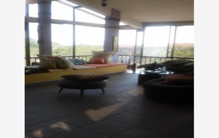 Foto de casa en venta en  1, club de golf, cuernavaca, morelos, 1476747 No. 25