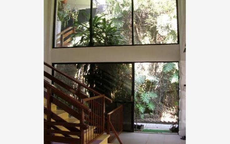 Foto de casa en venta en  1, club de golf, cuernavaca, morelos, 1476747 No. 26