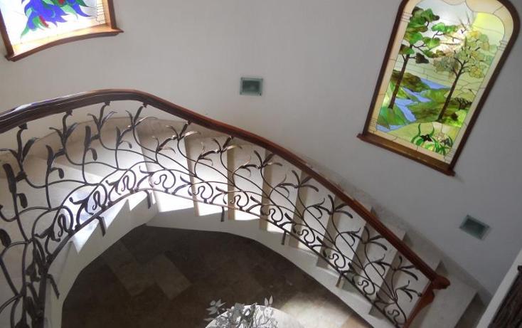 Foto de casa en venta en  1, club de golf la ceiba, mérida, yucatán, 1447065 No. 03