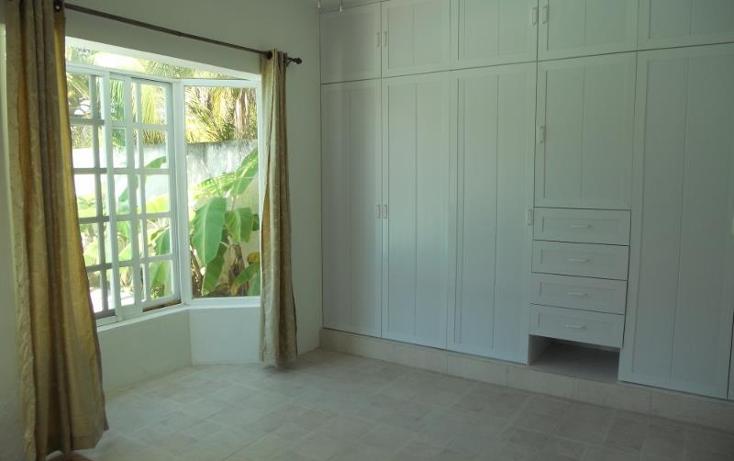 Foto de casa en venta en  1, club de golf la ceiba, mérida, yucatán, 1612710 No. 04