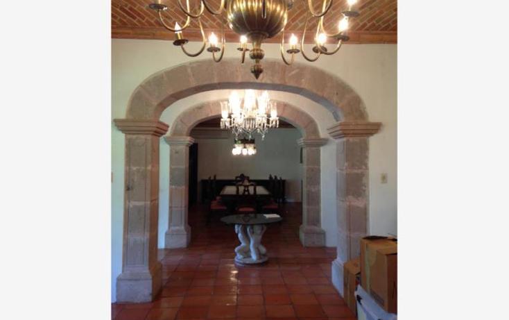 Foto de casa en venta en  1, club de golf la ceiba, mérida, yucatán, 1935206 No. 12