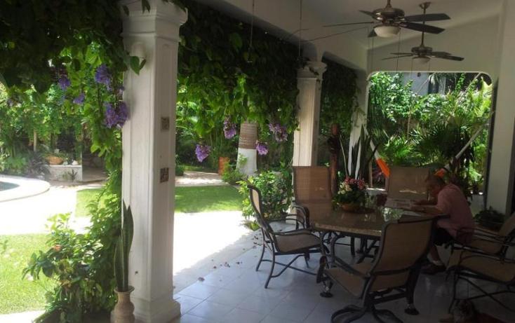 Foto de casa en venta en  1, club de golf la ceiba, mérida, yucatán, 2030334 No. 07