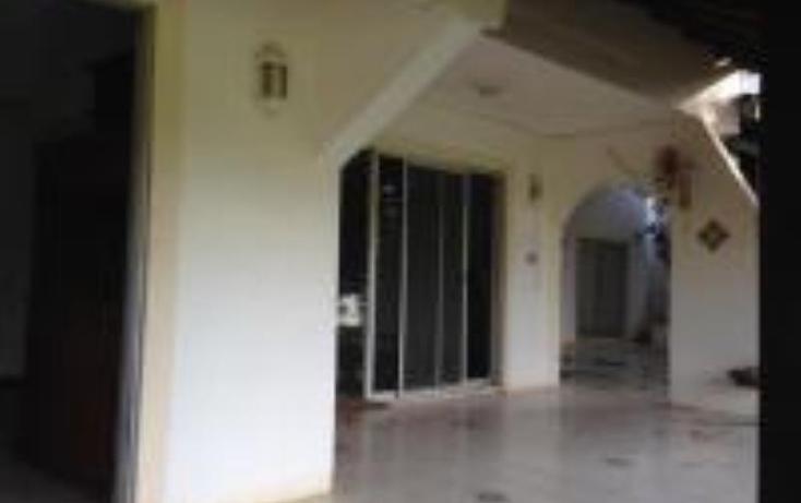 Foto de casa en venta en  1, club de golf la ceiba, m?rida, yucat?n, 517698 No. 03