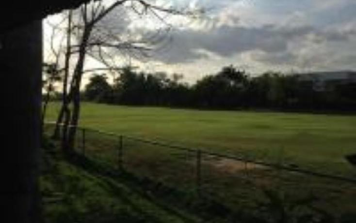 Foto de casa en venta en  1, club de golf la ceiba, m?rida, yucat?n, 517698 No. 04