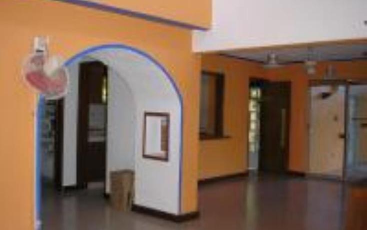 Foto de casa en venta en  1, club de golf la ceiba, m?rida, yucat?n, 517698 No. 05