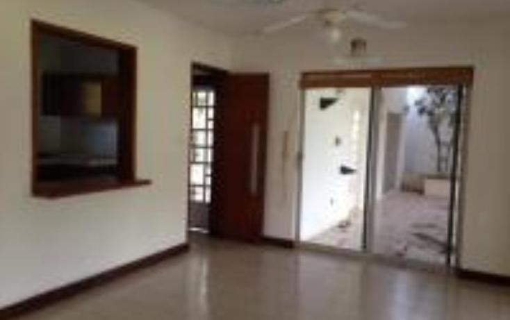 Foto de casa en venta en  1, club de golf la ceiba, m?rida, yucat?n, 517698 No. 06