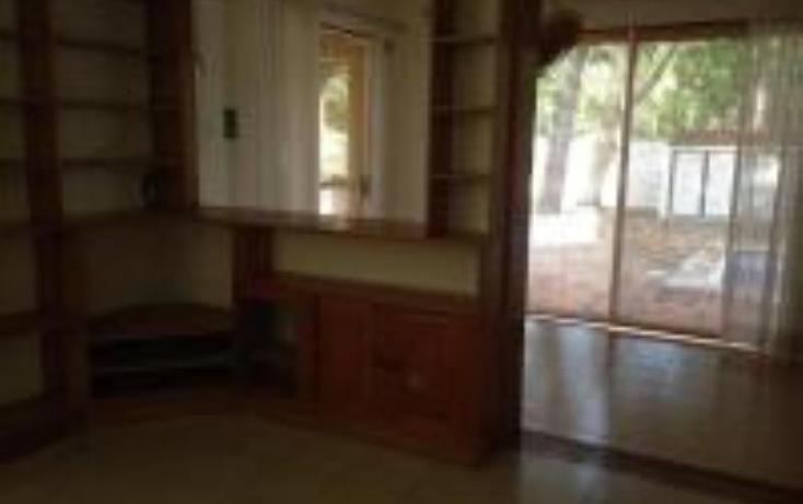 Foto de casa en venta en  1, club de golf la ceiba, m?rida, yucat?n, 517698 No. 07