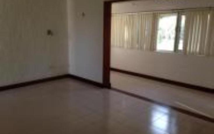 Foto de casa en venta en  1, club de golf la ceiba, m?rida, yucat?n, 517698 No. 09