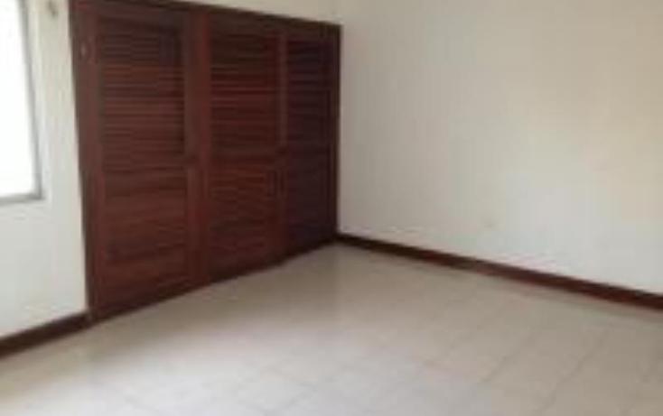 Foto de casa en venta en  1, club de golf la ceiba, m?rida, yucat?n, 517698 No. 11