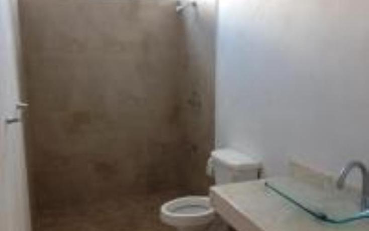 Foto de casa en venta en  1, club de golf la ceiba, mérida, yucatán, 517705 No. 03