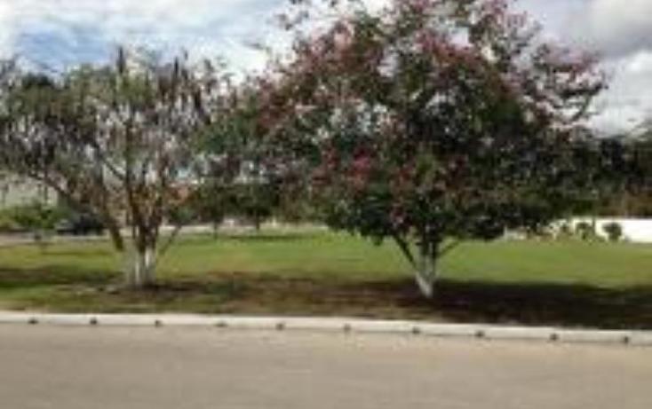 Foto de casa en venta en  1, club de golf la ceiba, mérida, yucatán, 517705 No. 11