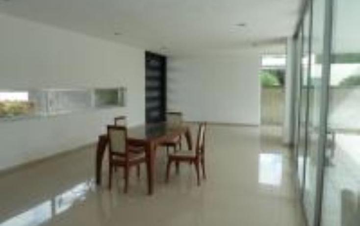 Foto de casa en venta en  1, club de golf la ceiba, mérida, yucatán, 517705 No. 13