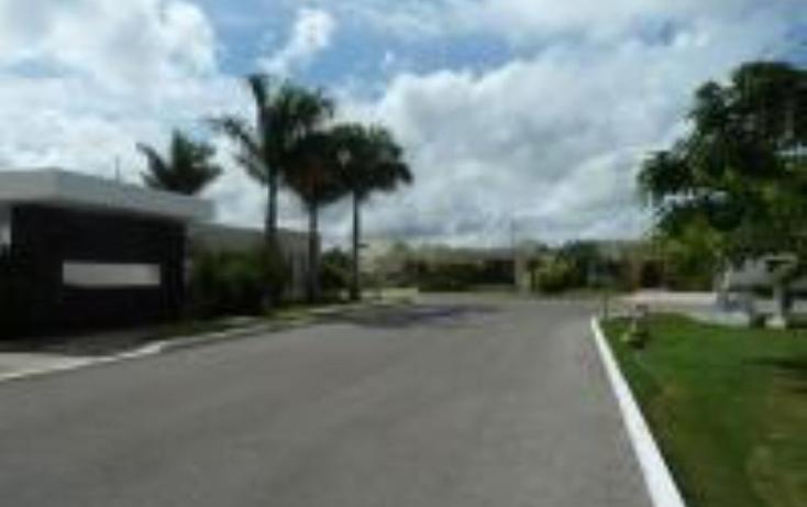 Foto de casa en venta en  1, club de golf la ceiba, mérida, yucatán, 517705 No. 22