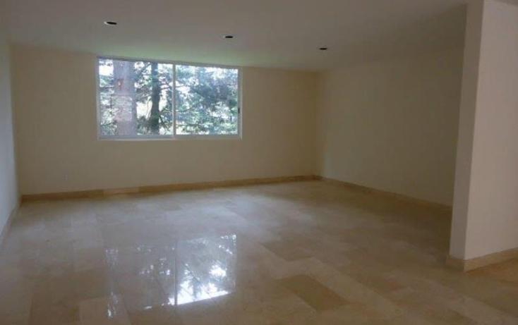 Foto de casa en venta en  1, club de golf los encinos, lerma, méxico, 2045162 No. 03