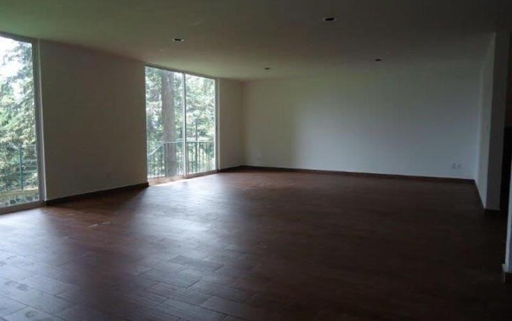 Foto de casa en venta en  1, club de golf los encinos, lerma, méxico, 2045162 No. 11