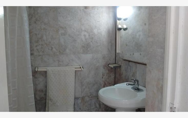 Foto de departamento en renta en  1, club deportivo, acapulco de ju?rez, guerrero, 1685658 No. 04