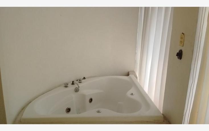 Foto de departamento en renta en  1, club deportivo, acapulco de ju?rez, guerrero, 1685658 No. 05