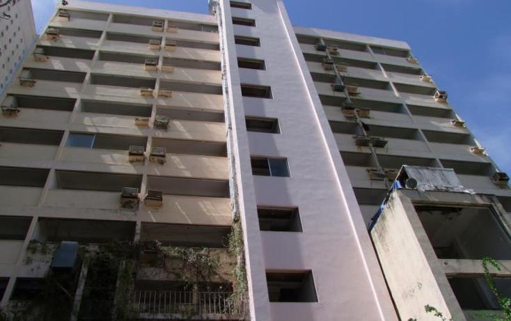 Foto de edificio en venta en  1, club deportivo, acapulco de juárez, guerrero, 412044 No. 05