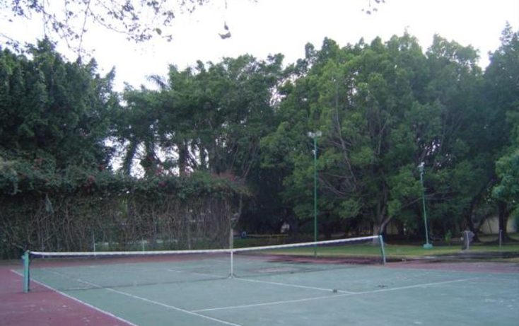 Foto de casa en venta en  1, cocoyoc, yautepec, morelos, 383152 No. 04