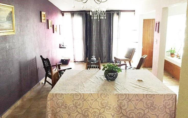 Foto de casa en venta en  1, colinas del cimatario, querétaro, querétaro, 1539046 No. 02