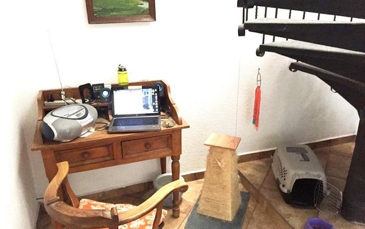 Foto de casa en venta en  1, colinas del cimatario, querétaro, querétaro, 1539046 No. 05