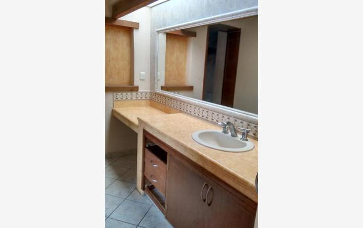 Foto de casa en venta en  1, colinas del cimatario, quer?taro, quer?taro, 1583496 No. 13