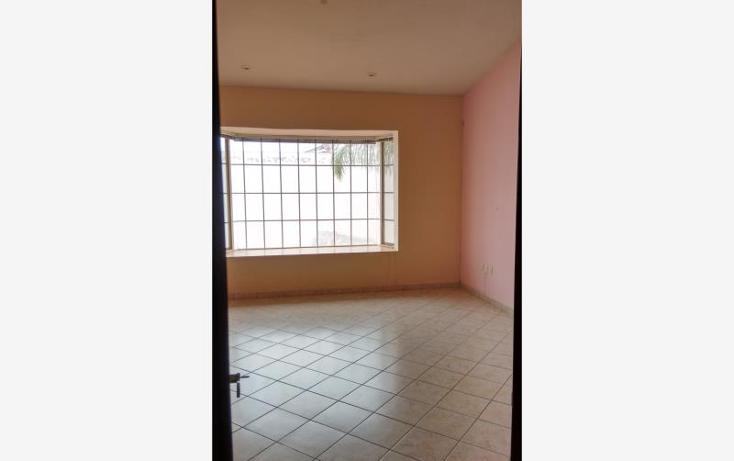 Foto de casa en venta en  1, colinas del cimatario, quer?taro, quer?taro, 1583496 No. 15