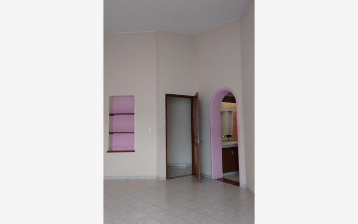 Foto de casa en venta en  1, colinas del cimatario, quer?taro, quer?taro, 1583496 No. 16