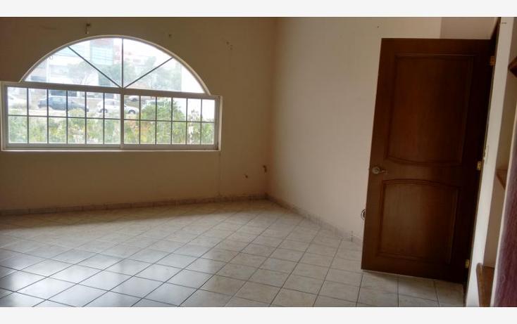 Foto de casa en venta en  1, colinas del cimatario, quer?taro, quer?taro, 1583496 No. 18