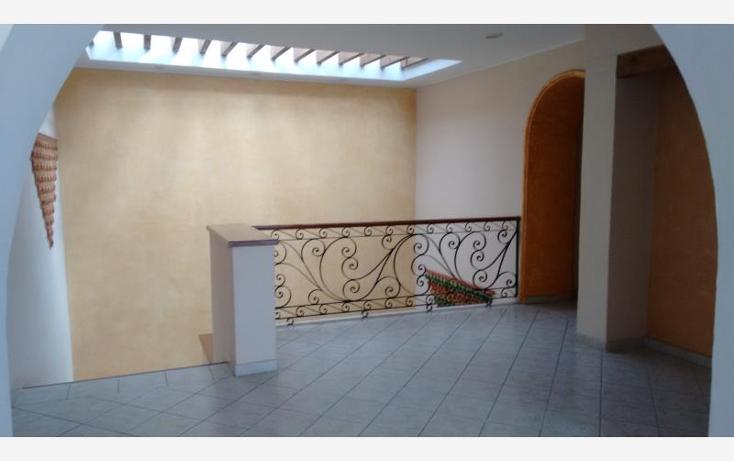 Foto de casa en venta en  1, colinas del cimatario, quer?taro, quer?taro, 1583496 No. 19