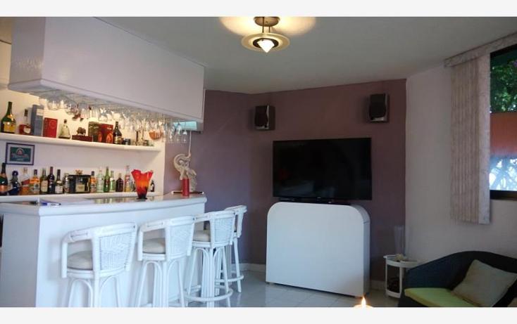 Foto de casa en venta en cerro libertad 1, colinas del cimatario, querétaro, querétaro, 2667803 No. 04