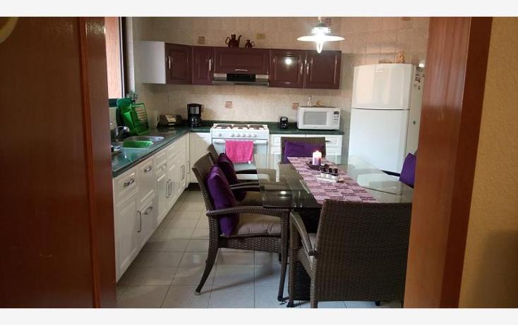 Foto de casa en venta en cerro libertad 1, colinas del cimatario, querétaro, querétaro, 2667803 No. 07