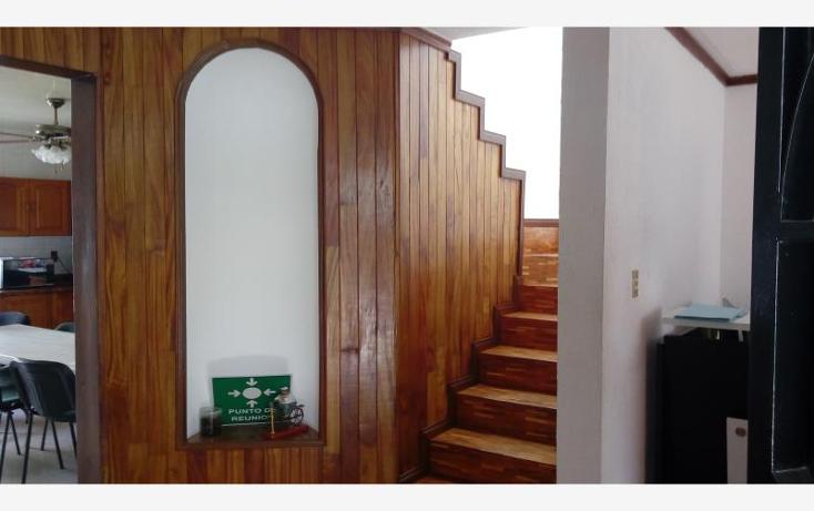 Foto de casa en venta en  1, colinas del cimatario, quer?taro, quer?taro, 963295 No. 05