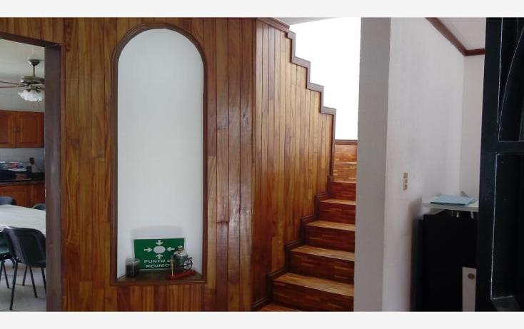 Foto de casa en venta en  1, colinas del cimatario, quer?taro, quer?taro, 963295 No. 06